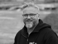 Nils-Arne Fjeldkårstad